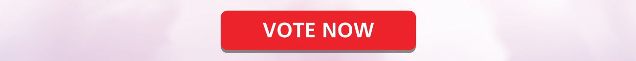 POPULAR Readers' Choice Awards 2019
