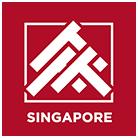 POPULAR SG App