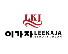 LeeKaJa Beauty Salon Singapore